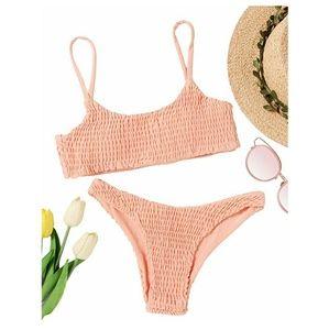Other - 👙 Bikini Swimsuit